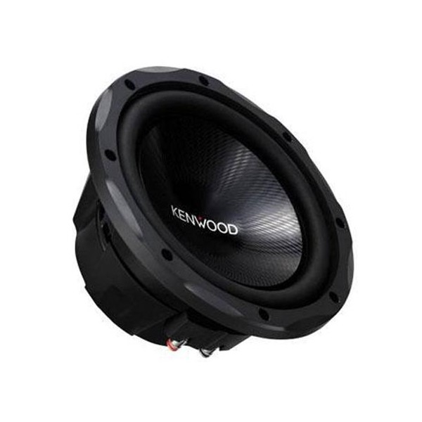 Sub Woofers Kenwood KFC-W2513