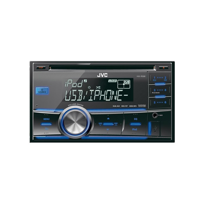 Best Place To Buy Car Audio Equipment Online