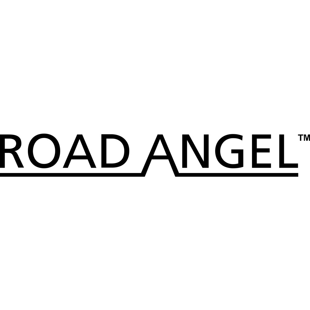 Speed Camera Detectors Road Angel  Pure