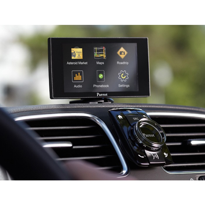 Bluetooth and iPhoneiPodAUX Kits for Mazda RX8 2004
