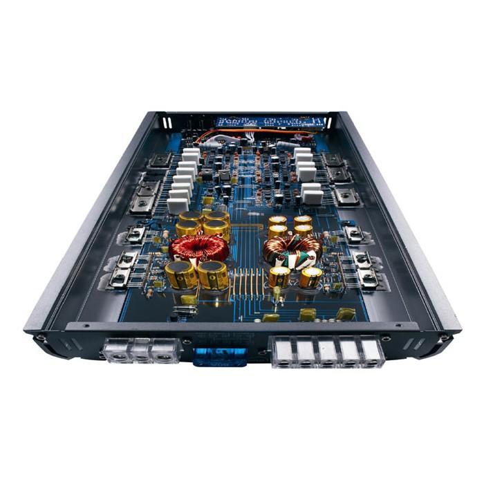 sony xm gtx6040 gtx series power 4 channel amplifier 600 watts xm rh caraudiocentre co uk sony xm-gtx6040 manual sony xplod xm-gtx6040 specs