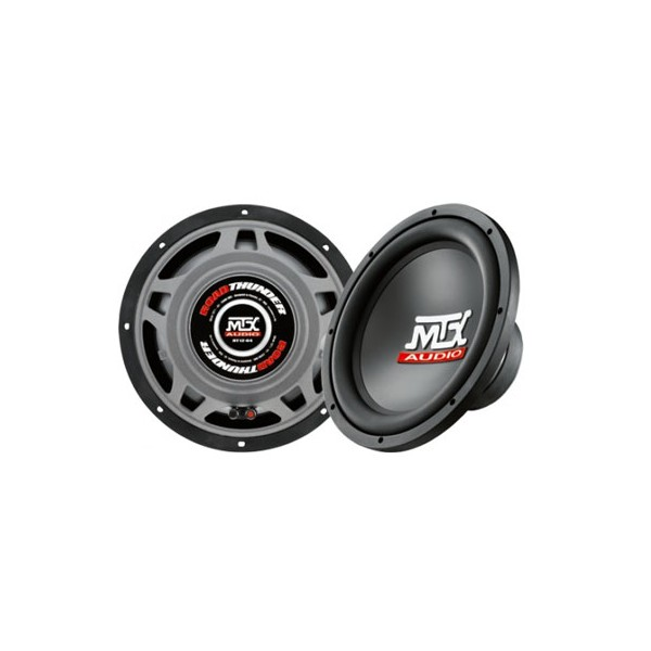 Sub Woofers MTX RT12-44