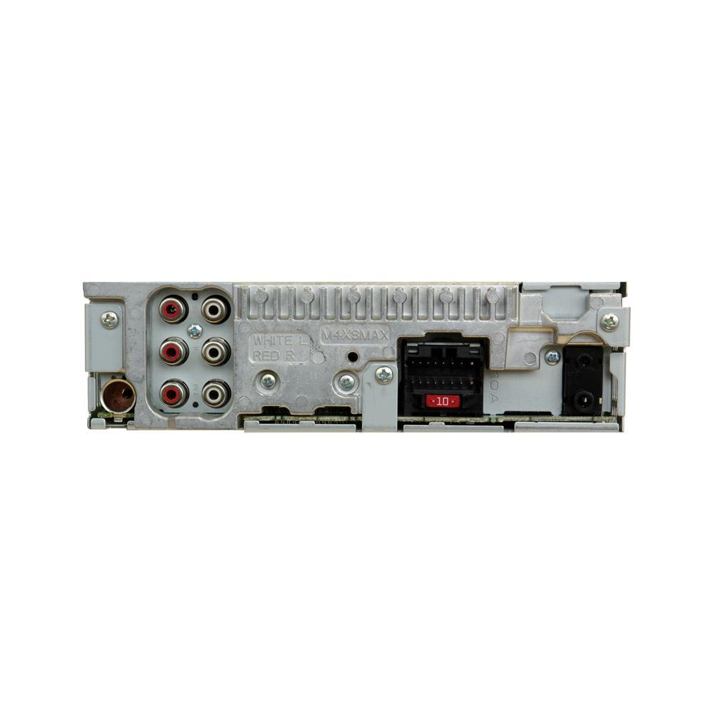магнитола deh-x560bt инструкция