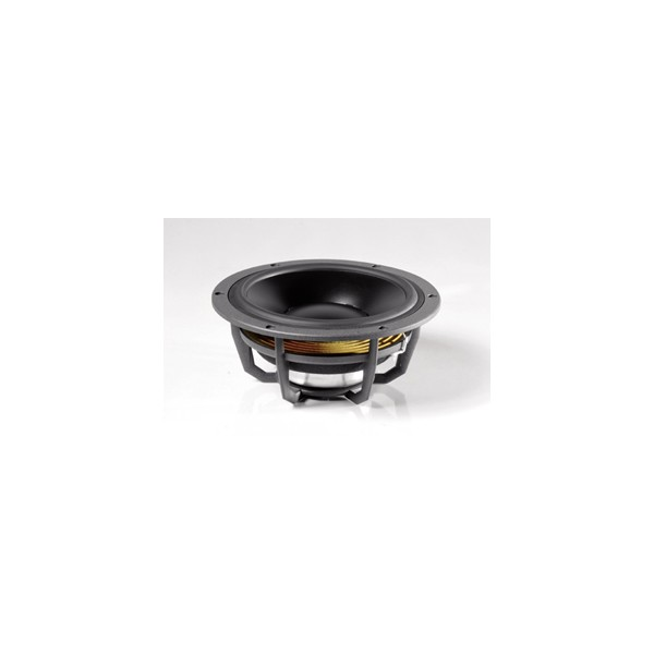 Car Speakers Dynaudio MW 172