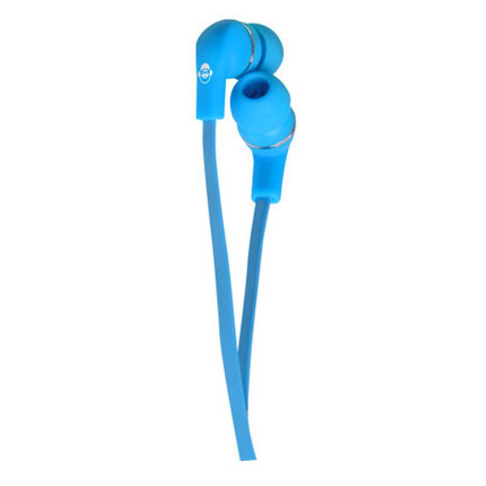 Headphones iDance MyCookie 40