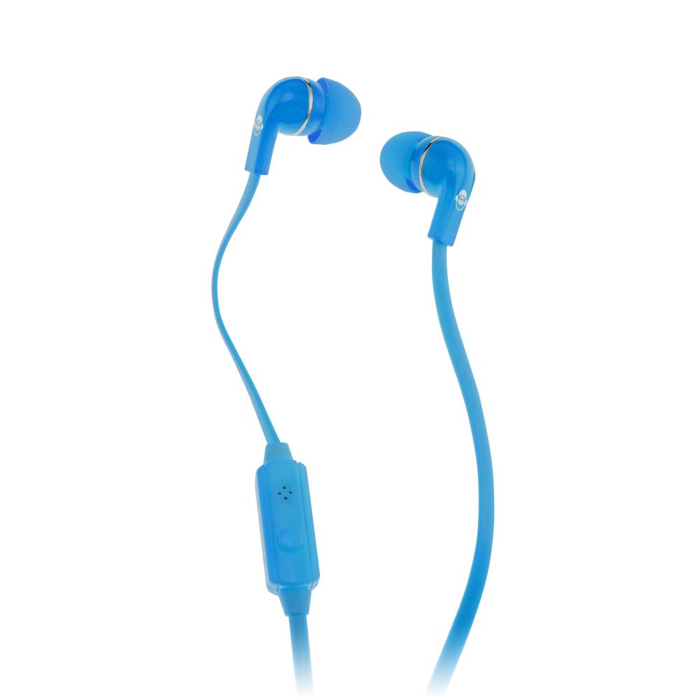 Headphones iDance MyCookie 40 1