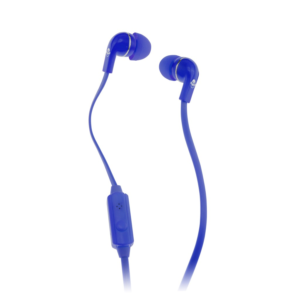 Headphones iDance MyCookie 50
