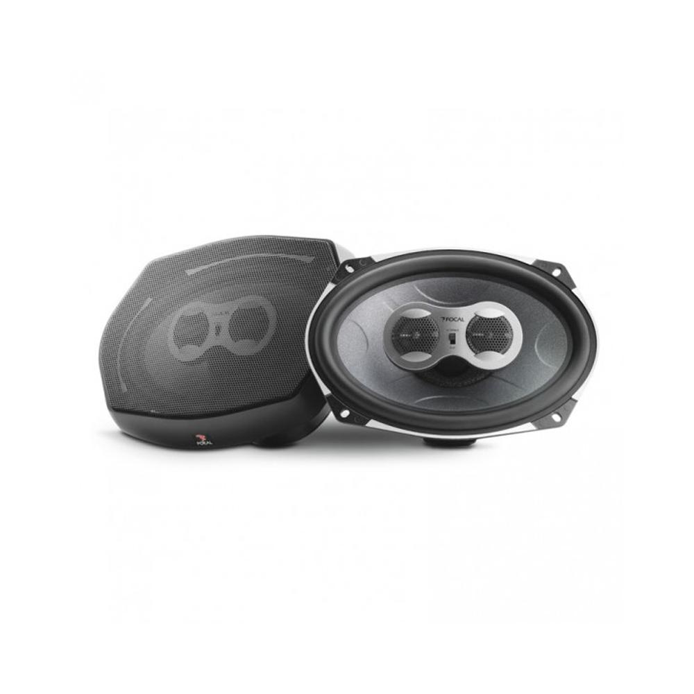 Car Speakers Focal PC710 1