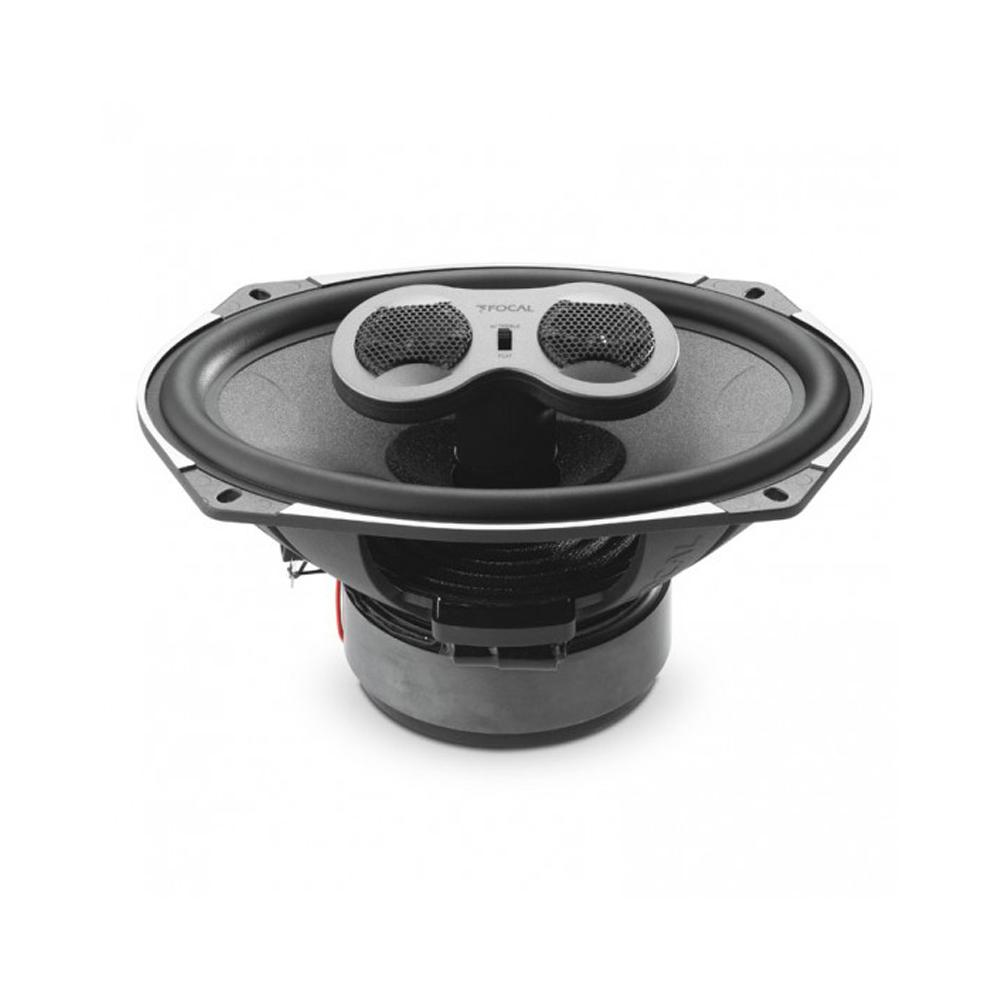 Car Speakers Focal PC710 2