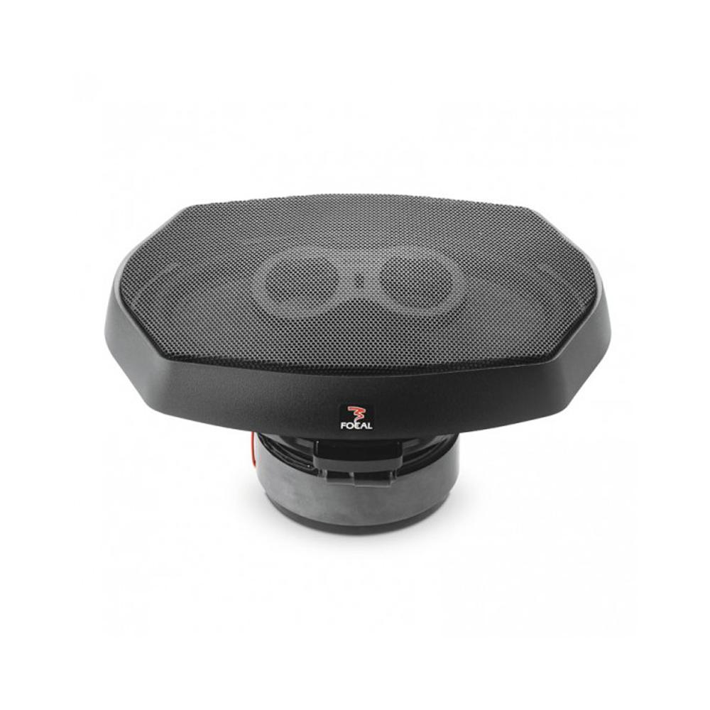 Car Speakers Focal PC710 3