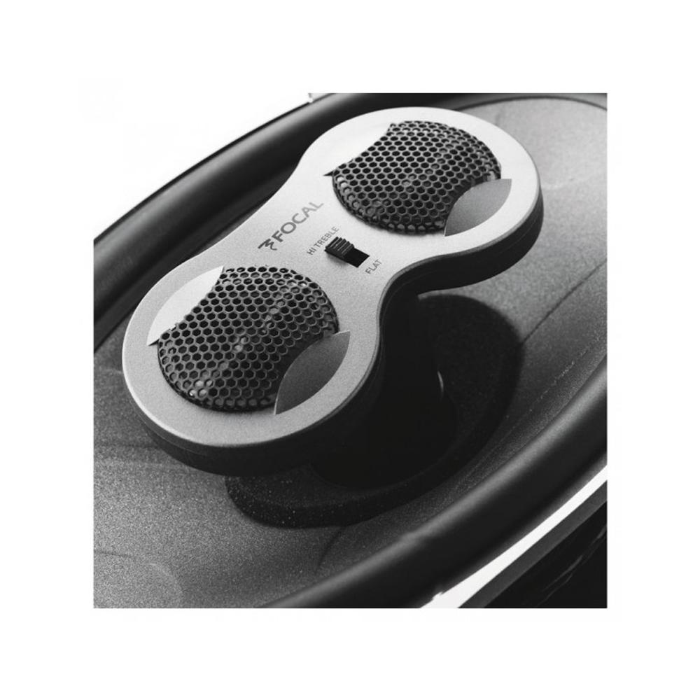 Car Speakers Focal PC710 4