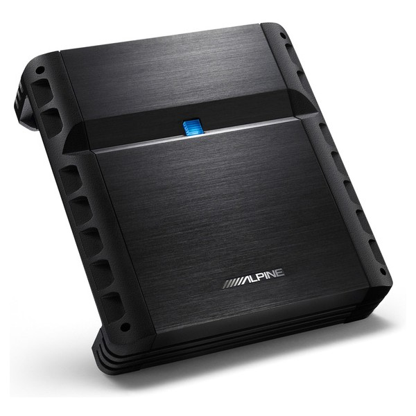 alpine pmx t320 320w 2 channel amplifier 2 channel amplifiers alpine pmx t320