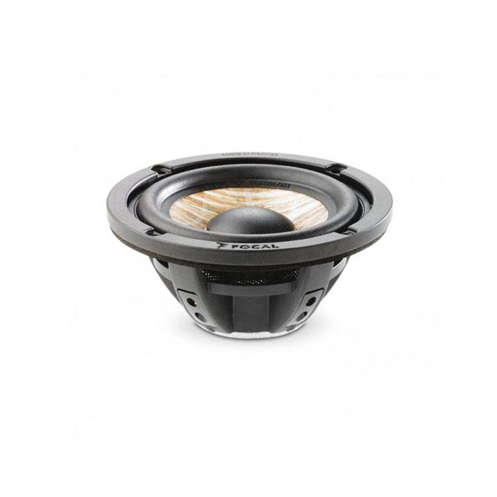Car Speakers Focal PS165F3 2