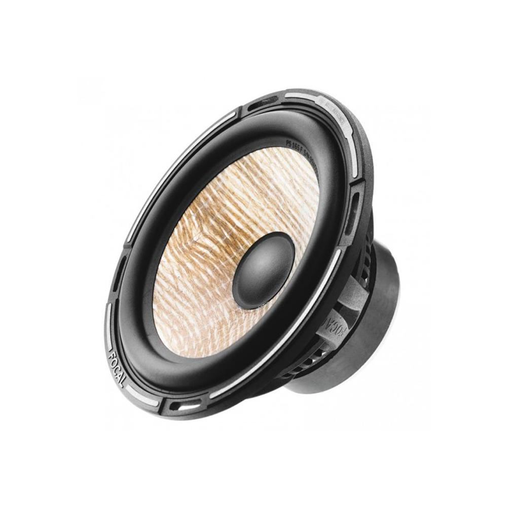 Car Speakers Focal PS165F3 4