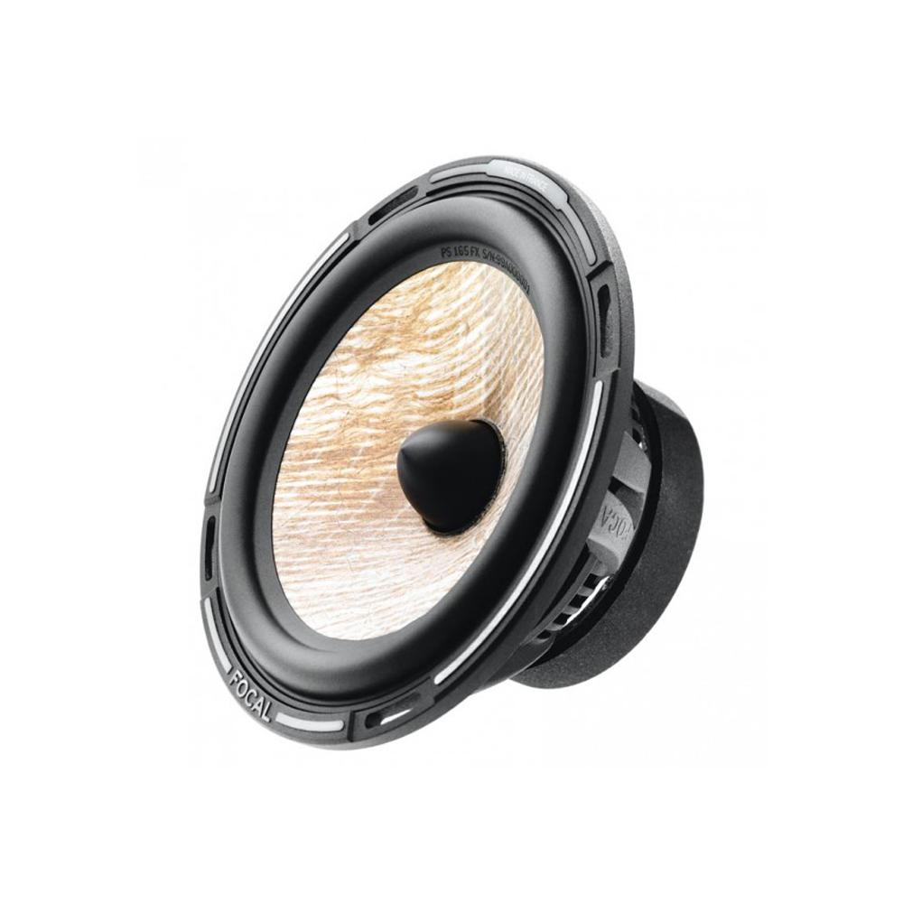 Car Speakers Focal PS165FX 2