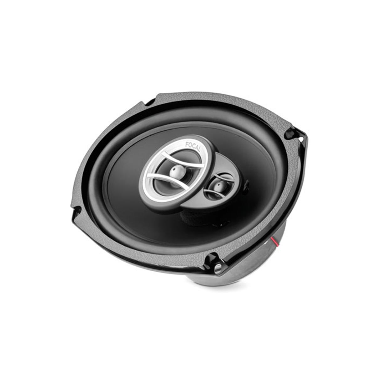 Car Speakers Focal Car Audio RCX-690