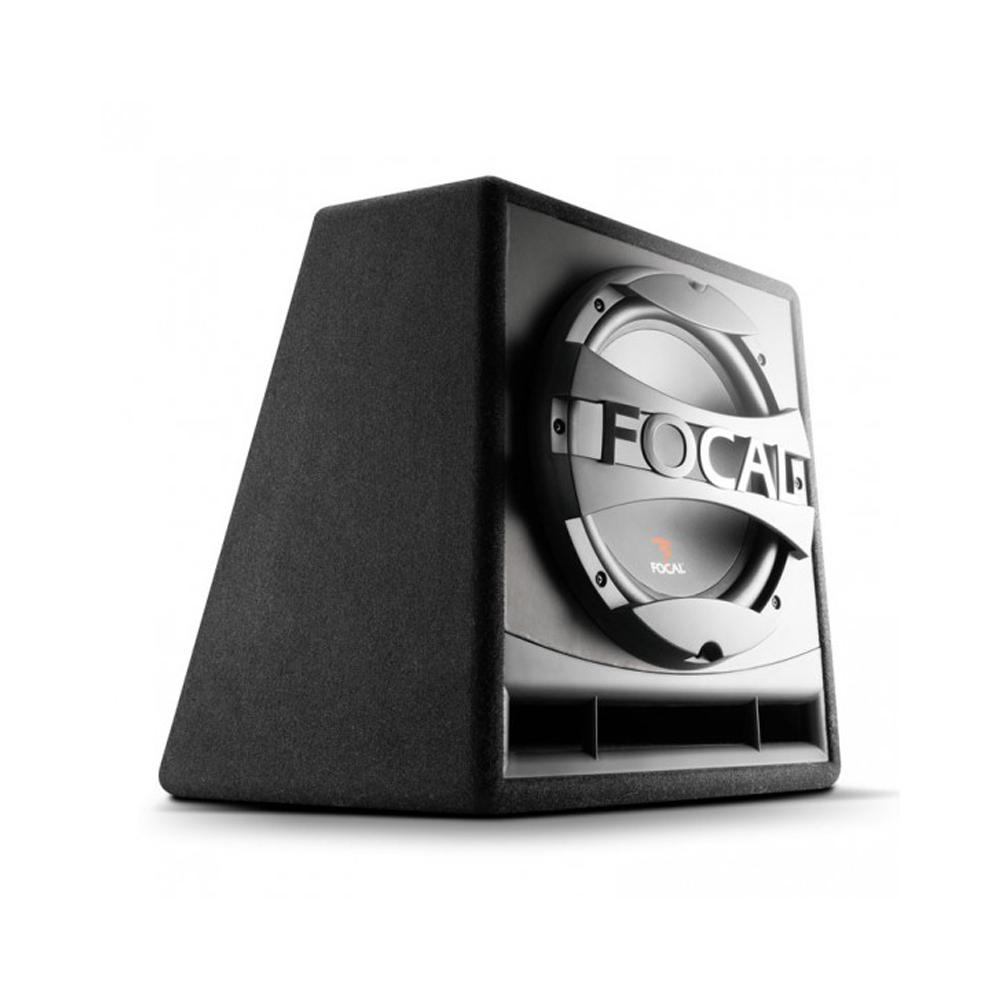 Sub Woofers Focal SBP30