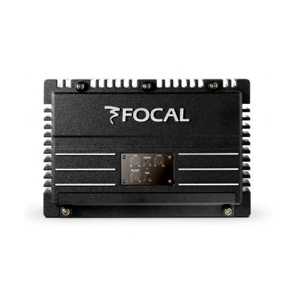 Focal Solid2