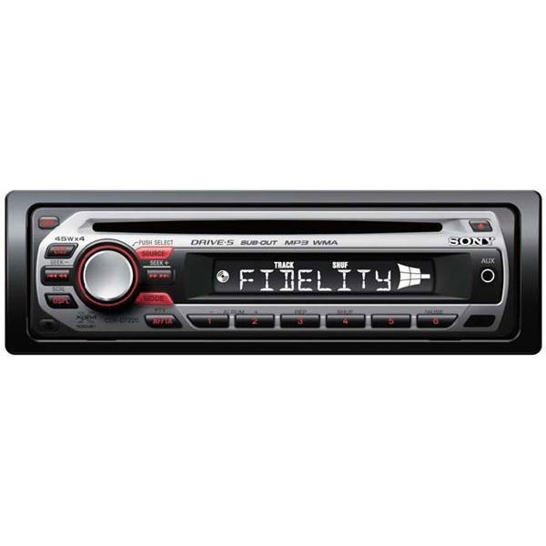 Car DVD Player amp Bluetooth Car Stereo  Chinavasion