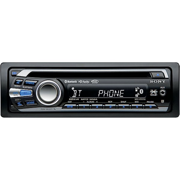 mex bt2700 rh caraudiocentre co uk Mex Sony N5000 BT Manual PW Sony MEX BT 31