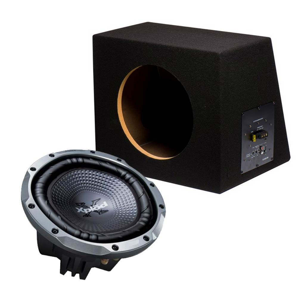 Sub Woofers Sony Car Audio BX12SL  XS-GTX121L
