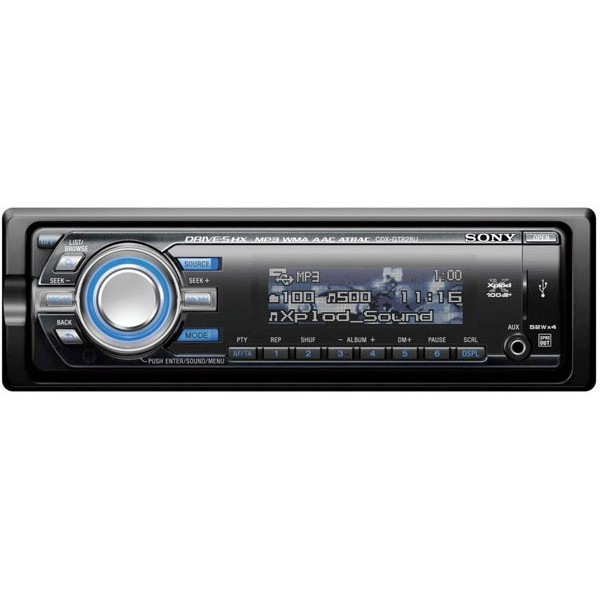 Kenwood Kdc Bt852hd Cd Mp3 Wma Car Stereo Receiver W Bluetooth Usb Hd Radio 267 4008 as well Kenwood Kdc 252u Cd Mp3 Wma Car Stereo Receiver With Usb Aux In 267 4002 as well Avh X5650bt 534 besides Jbl Marine Stereo Wiring Diagram moreover Honda Motorcycle Wiring Diagram. on kenwood car stereo manuals