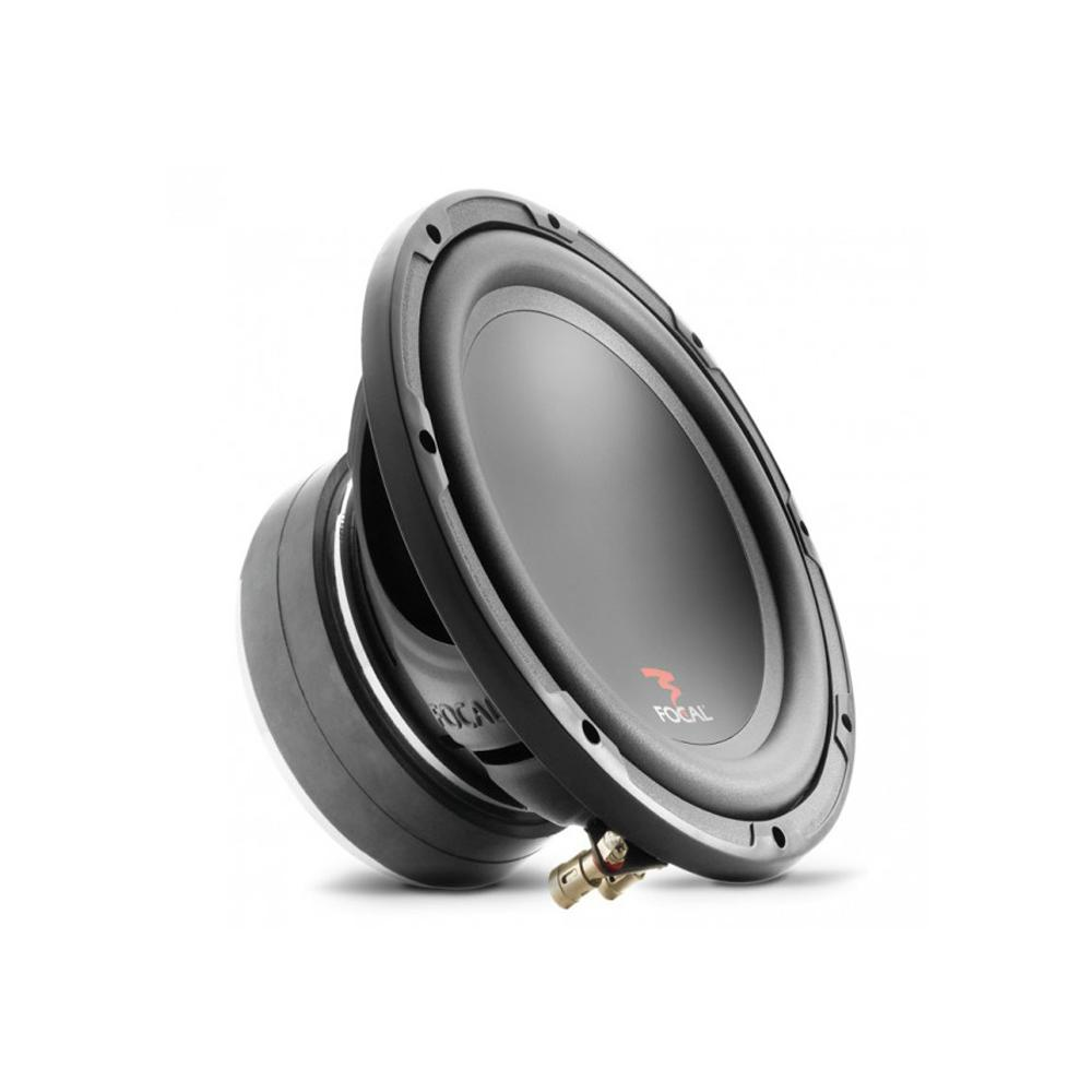 Sub Woofers Focal SUBP25DB 1