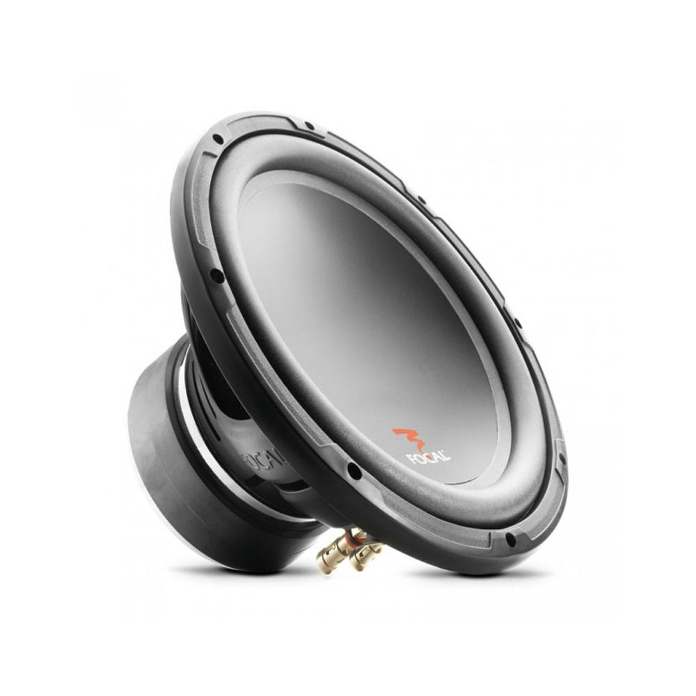 Sub Woofers Focal SUBP30DB 1