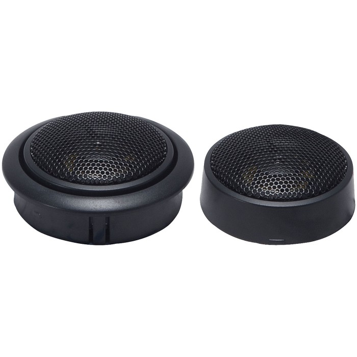 Car Speakers Pioneer TS-T110