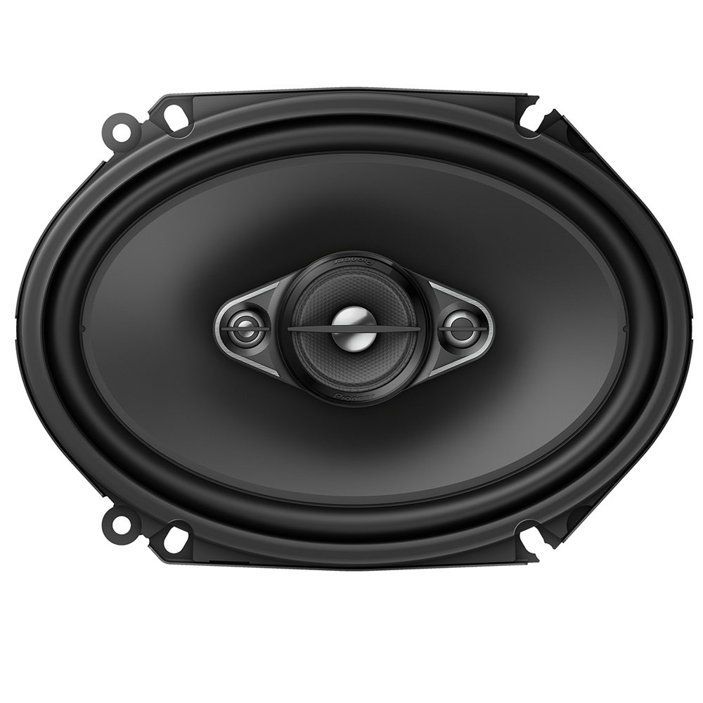 Car Speakers Pioneer TS-A6880F