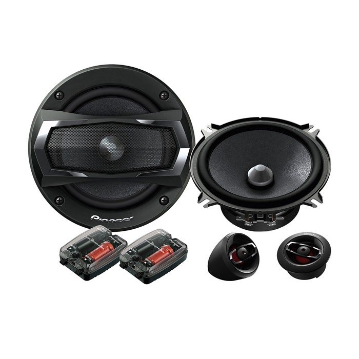 Car Speakers Pioneer TS-A132Ci