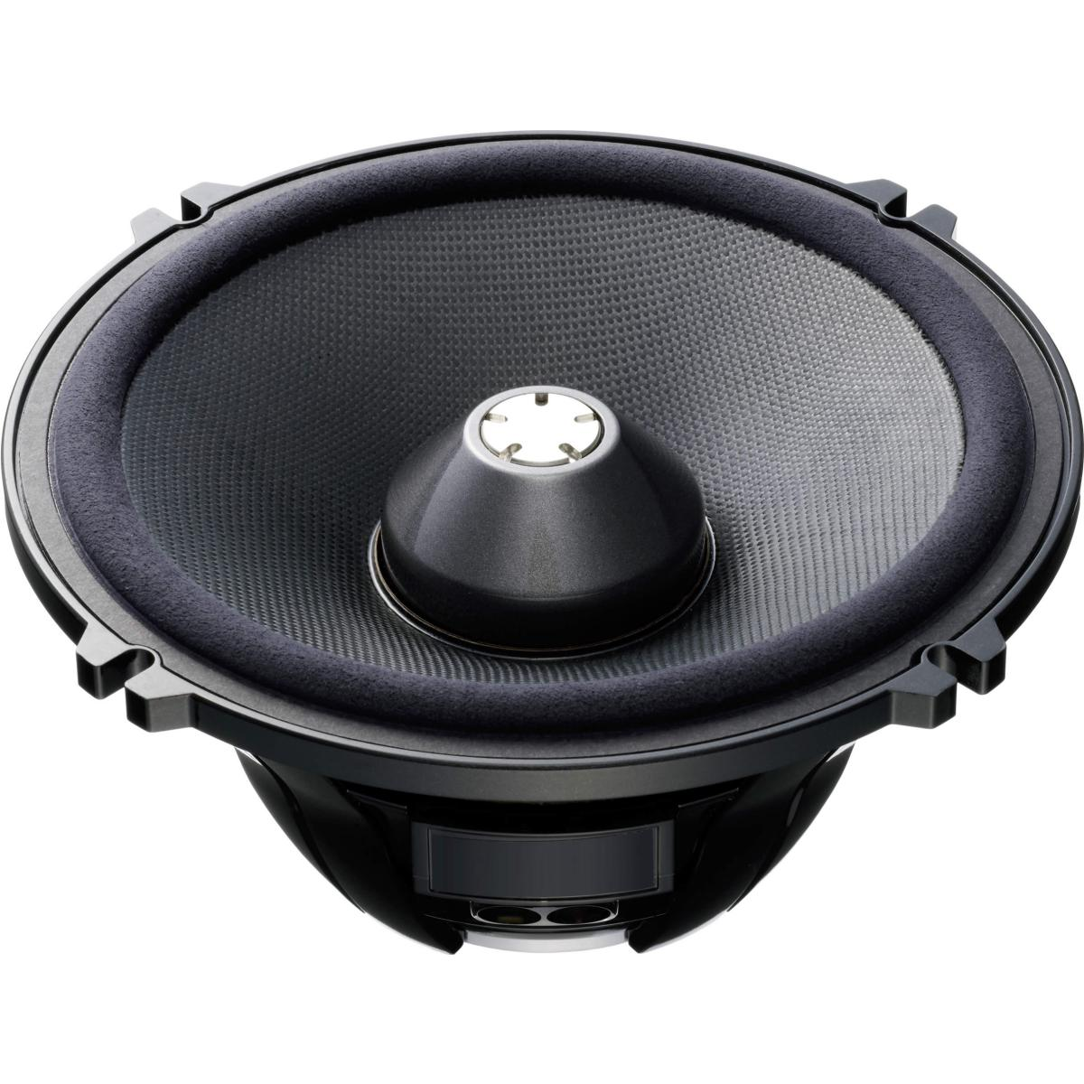 Car Speakers Pioneer TS-C172PRS 3