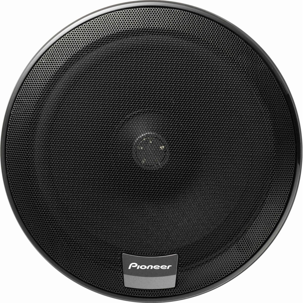 Car Speakers Pioneer TS-C172PRS 4