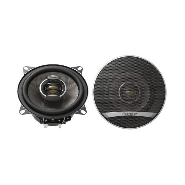Car Speakers Pioneer TS-E1002i