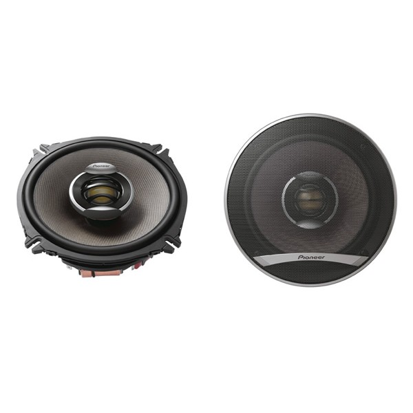 Car Speakers Pioneer TS-E1702is