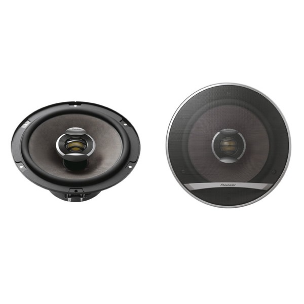 Car Speakers Pioneer TS-E2002i