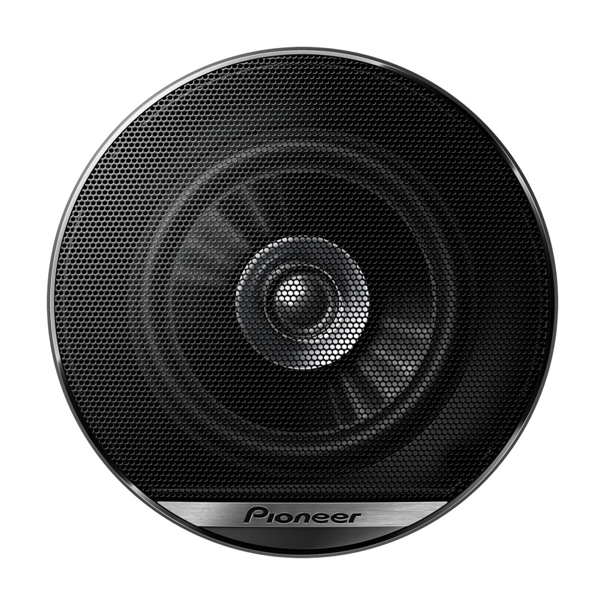 Car Speakers Pioneer TS-G1010F 1