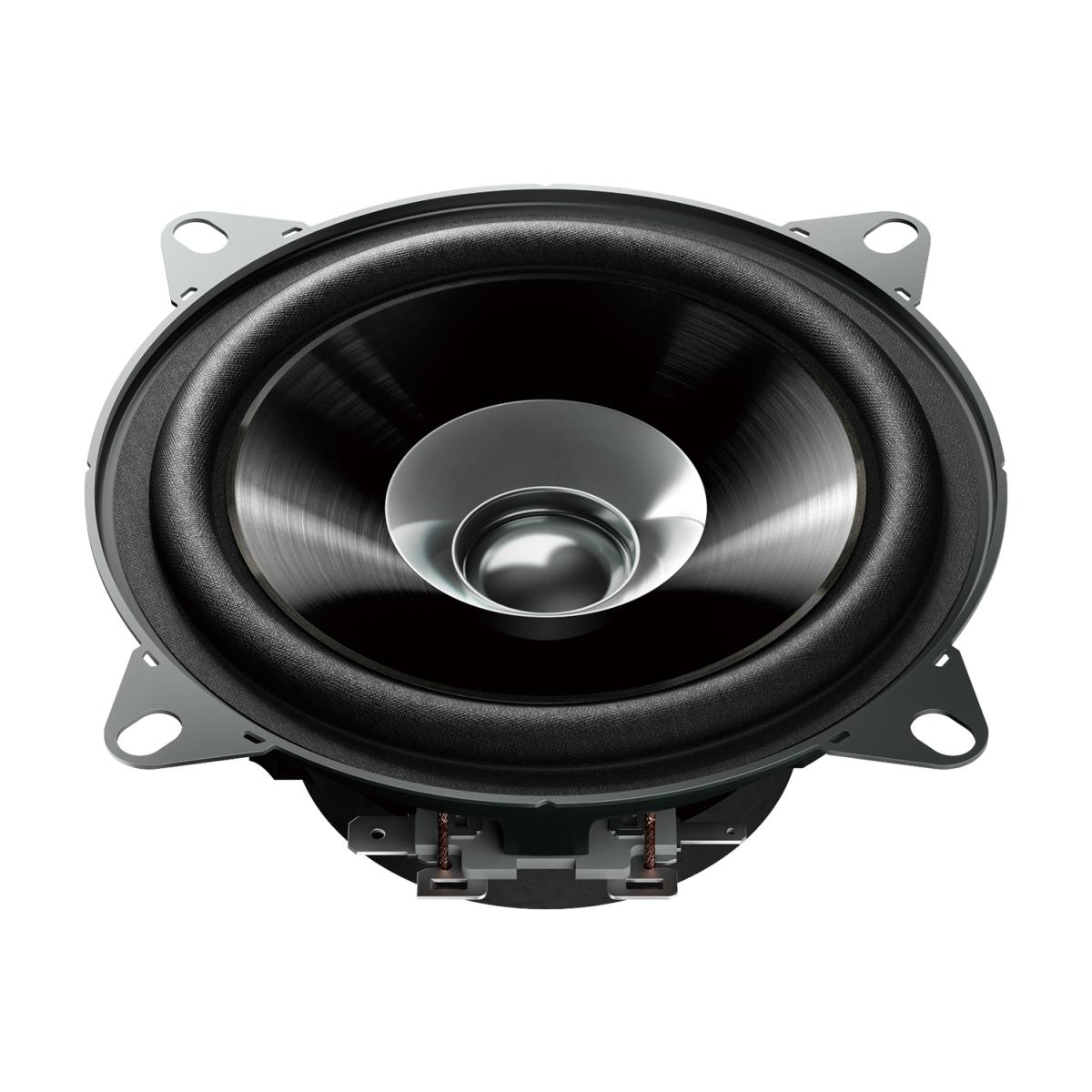Car Speakers Pioneer TS-G1010F 2