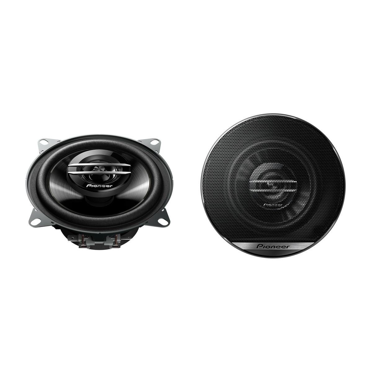 Car Speakers Pioneer TS-G1020F