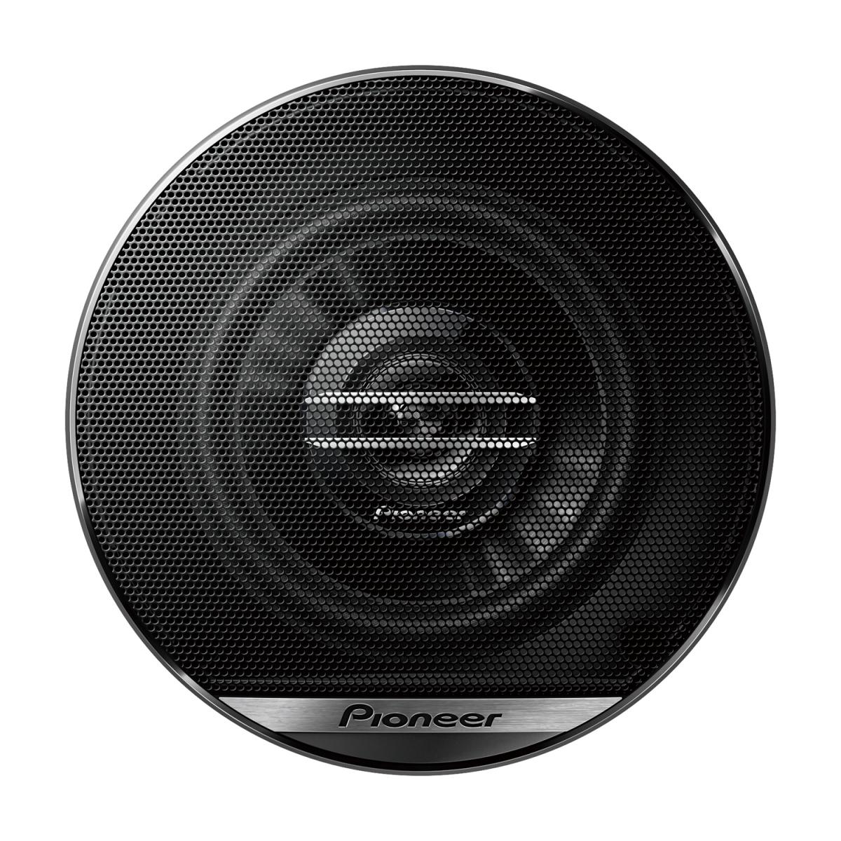 Car Speakers Pioneer TS-G1020F 1