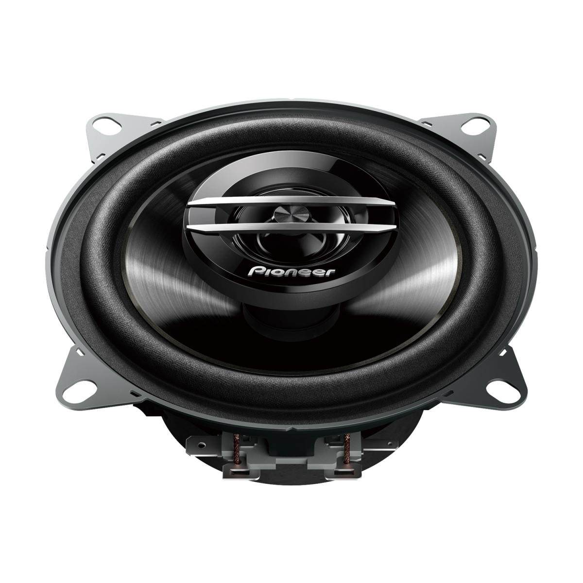 Car Speakers Pioneer TS-G1020F 2