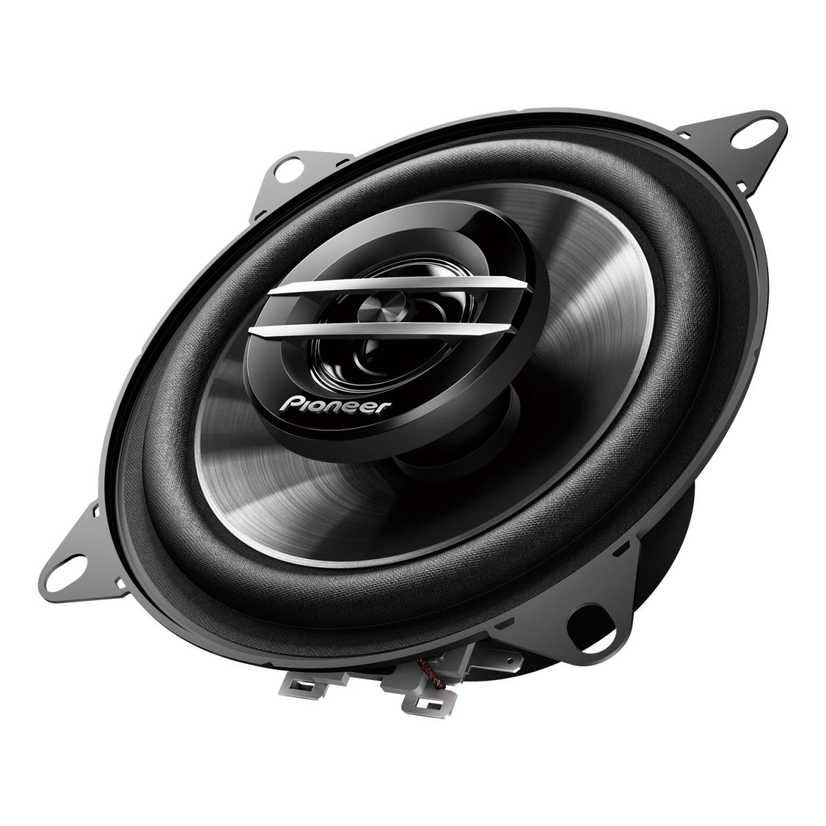 Car Speakers Pioneer TS-G1020F 3