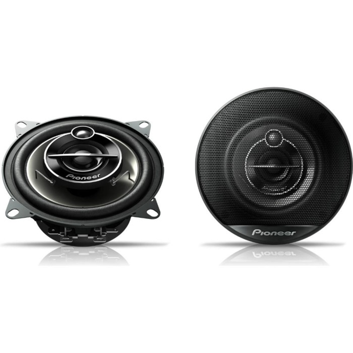 Car Speakers Pioneer TS-G1023i