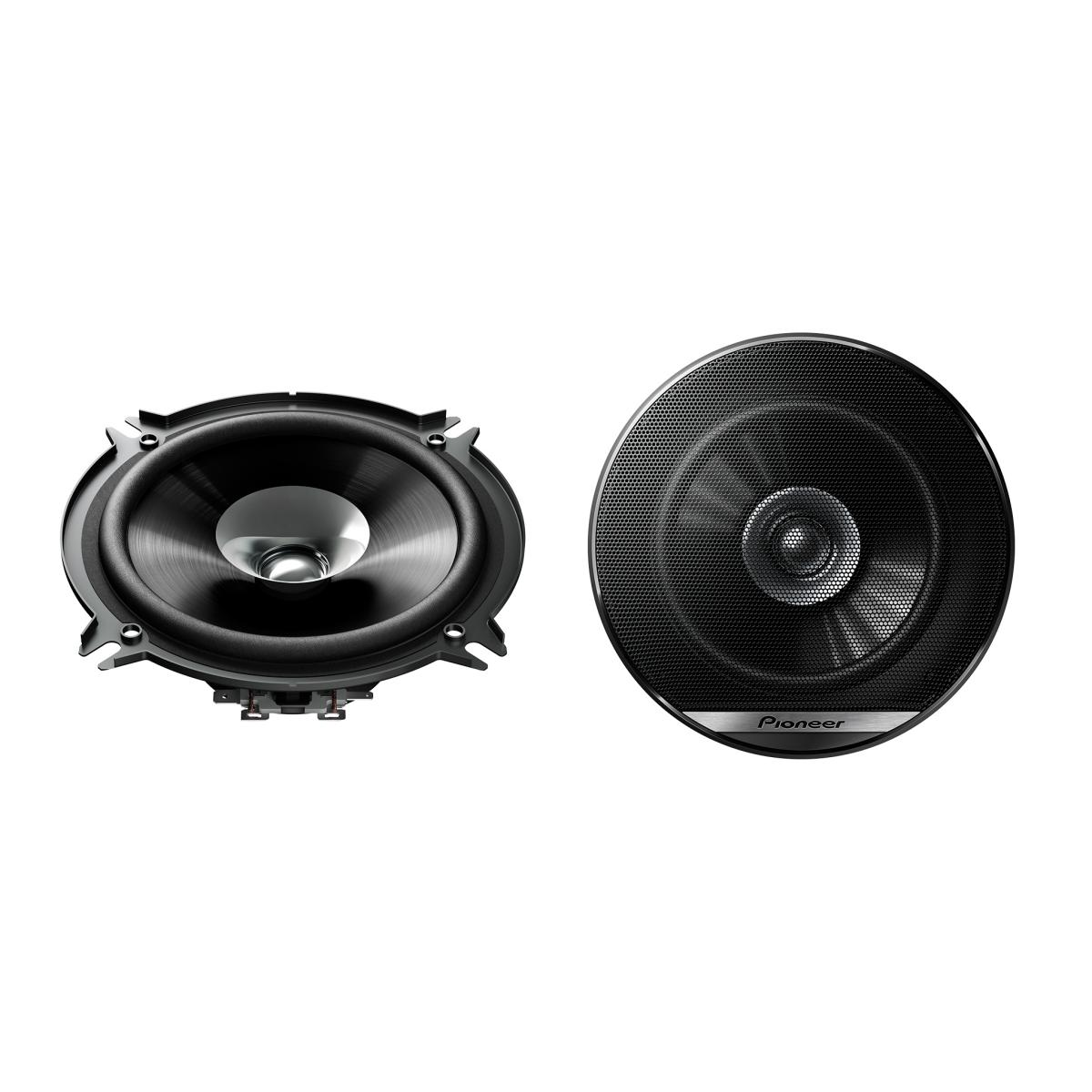 Car Speakers Pioneer TS-G1310F
