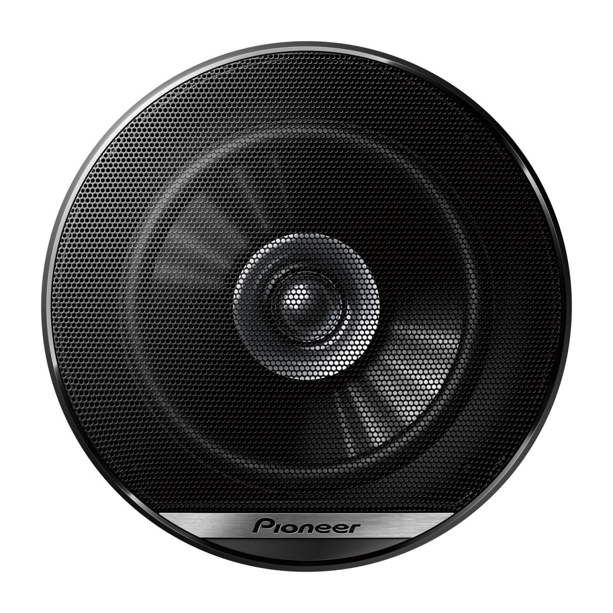 Car Speakers Pioneer TS-G1310F 1