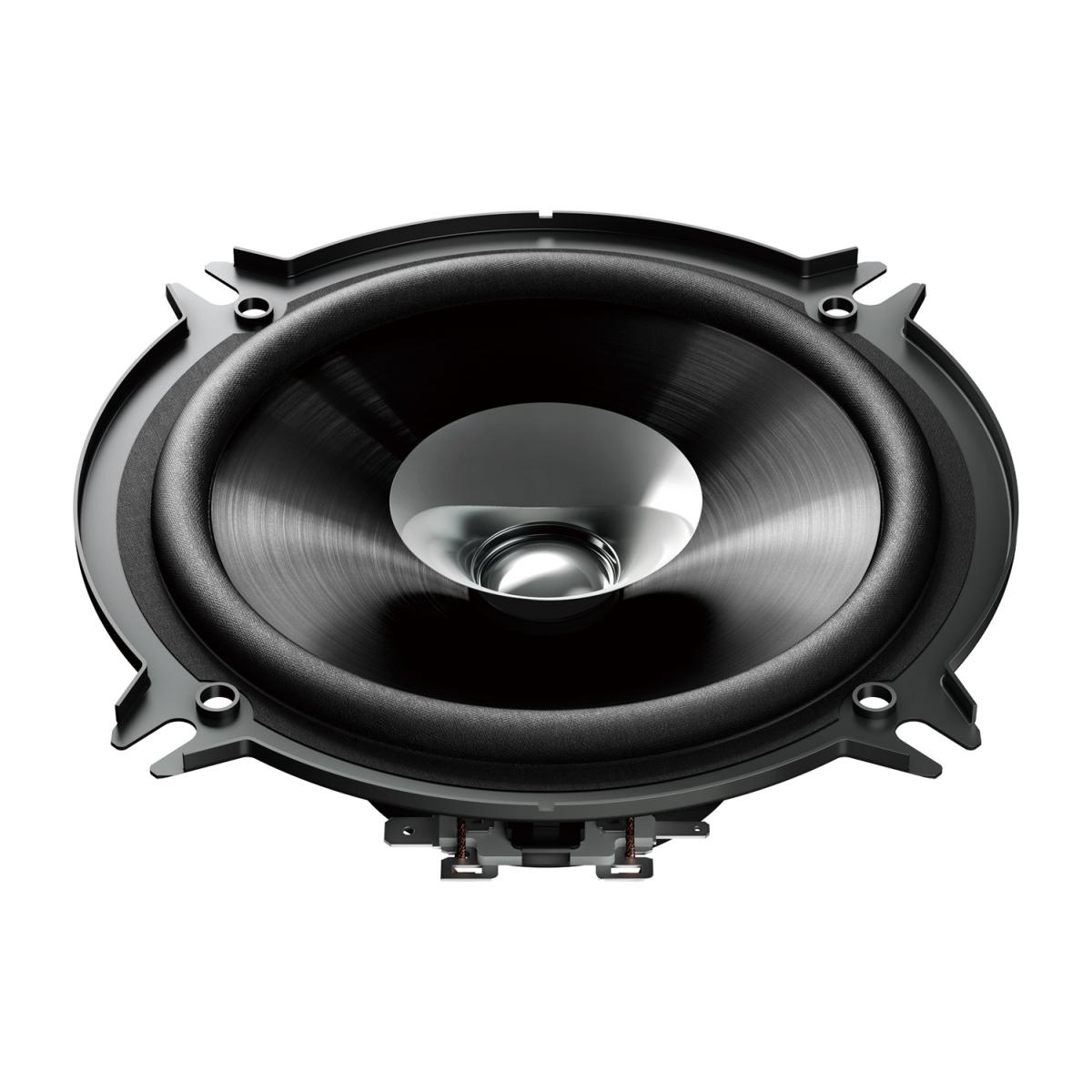 Car Speakers Pioneer TS-G1310F 2