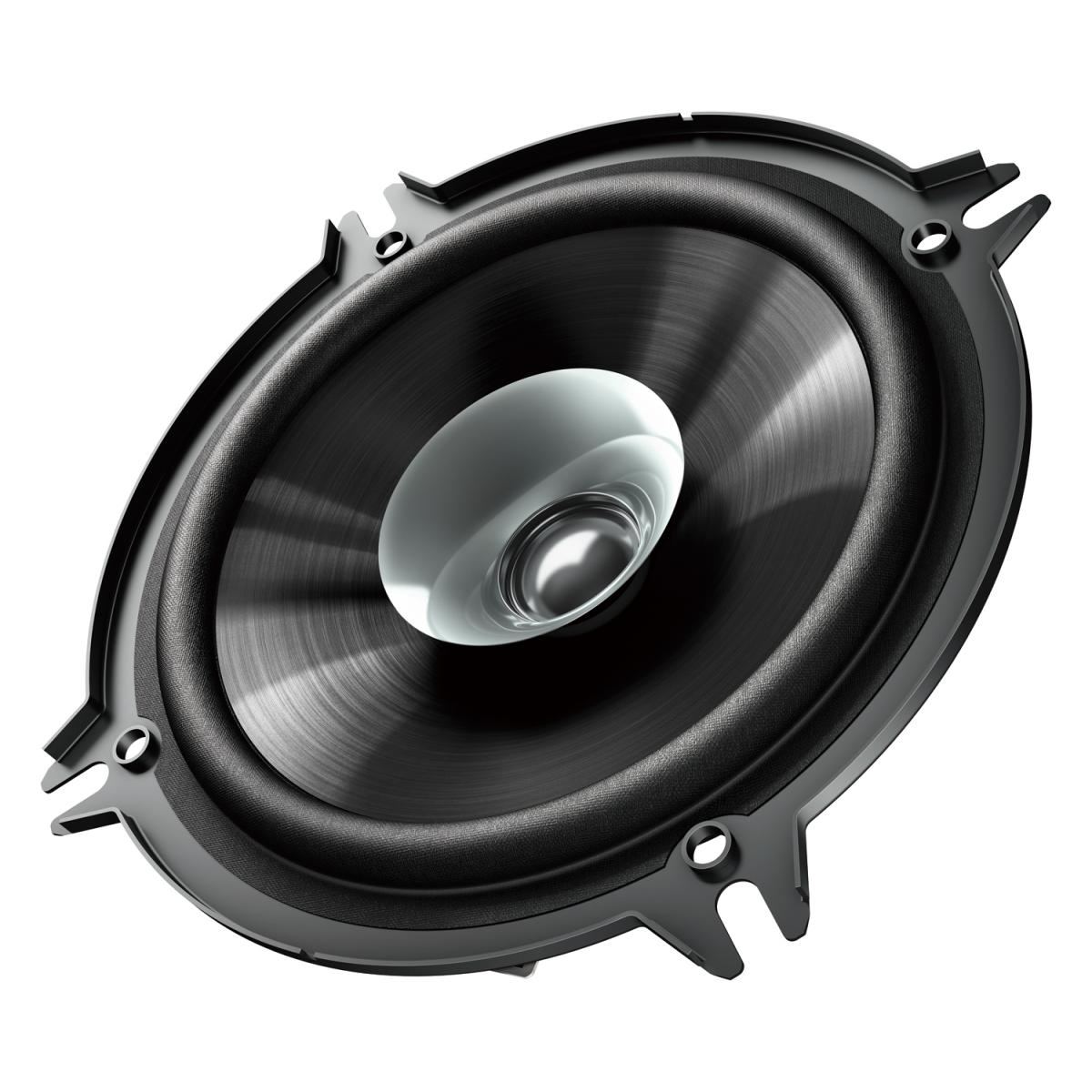 Car Speakers Pioneer TS-G1310F 3