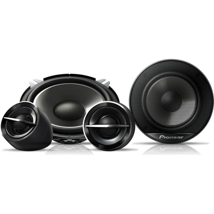 Car Speakers Pioneer TS-G132Ci