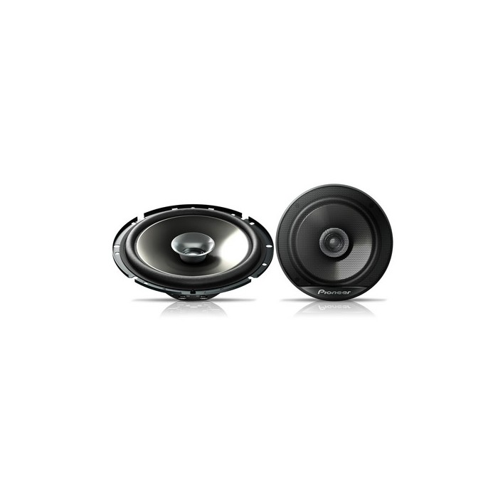 Car Speakers Pioneer TS-G1721i