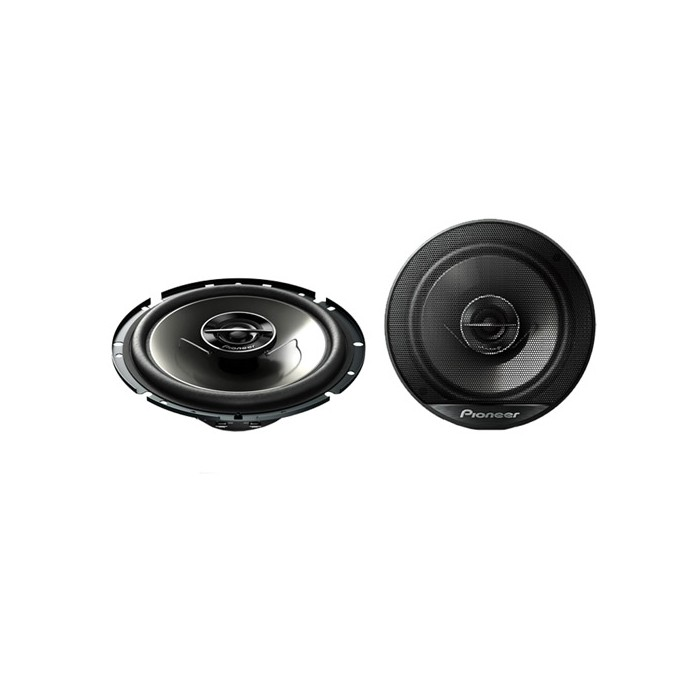 Car Speakers Pioneer TS-G1722i